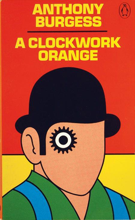 La-naranja-mecánica
