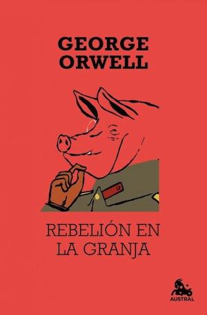 RebelionGranja_Orwell