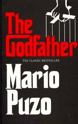 TheGodfather