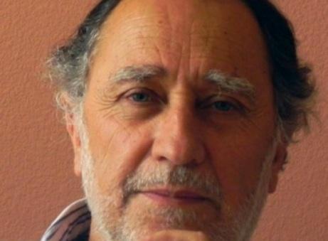 CarlosArcosPerfil