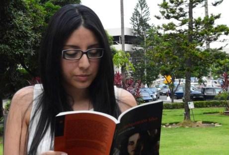 Ojeda_Libro