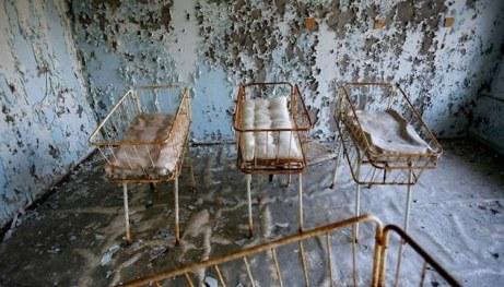 Chernobil11