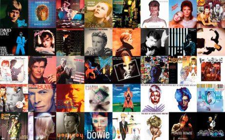 david-bowie-discos