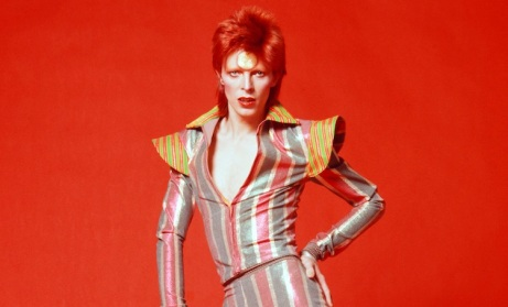David-Bowie-Symposium