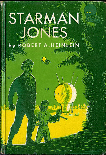 StarmanJones_heinlein