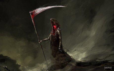 Scythe artwork (https://www.walldevil.com/2765-artwork-fantasy-scythe.html)