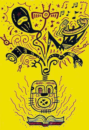 Ilustración de Fabrikante
