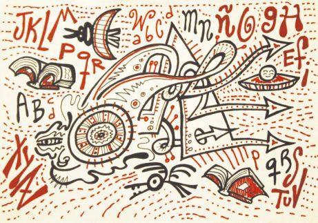 Ilustración de Fabrikante.