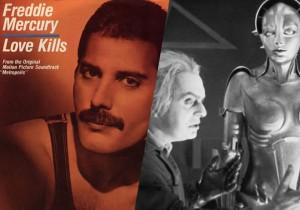 Arte tomado de http://www.indiewire.com/2014/07/watch-1984-restoration-of-fritz-langs-metropolis-with-soundtrack-featuring-freddie-mercury-adam-ant-pat-benatar-273937/